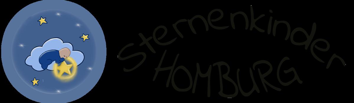 Sternenkinder Homburg